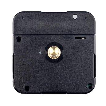 L1688 Часовой механизм усиленный (для больших стрелок)