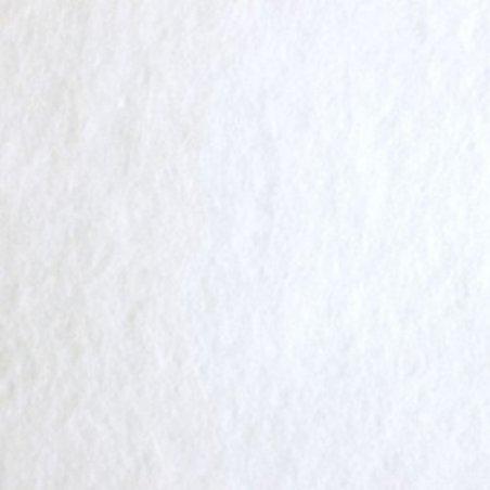 004 Фетр листовой, цвет желтый
