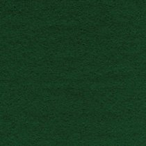 006 Фетр листовой, цвет темный зеленый