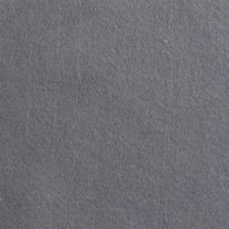 009 Фетр листовой мягкий, цвет серый
