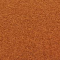 011 Фетр листовой мягкий, цвет светло-коричневый