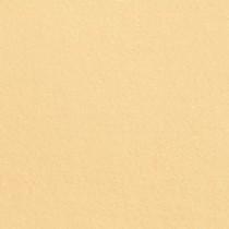 012 Фетр листовой, цвет персиковый