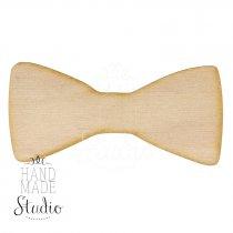 Заготовка Бабочка-галстук, 10х4,7 см