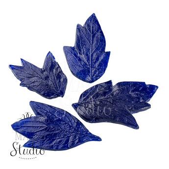 Набор Молдов листья пиона L