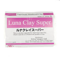 Luna Clay Super (Луна клэй супер), 250г.
