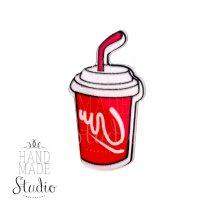 Значок Cola
