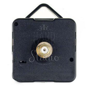 L05 Часовой механизм с плавным ходом с навесом