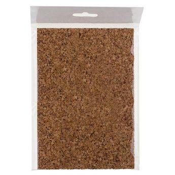 Пробковый коврик для квиллинга,10х15х2,5 мм