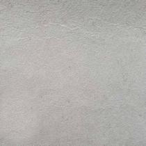 Фетр жесткий 1мм, цвет серый