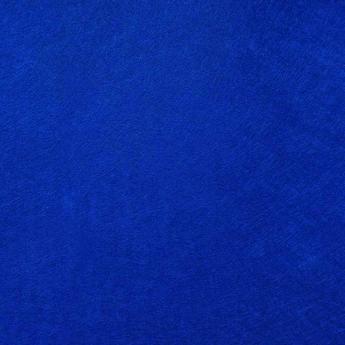 Фетр жесткий 1мм, цвет темно-синий