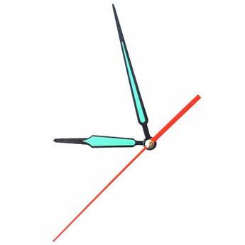 Cтрелки для часов L101