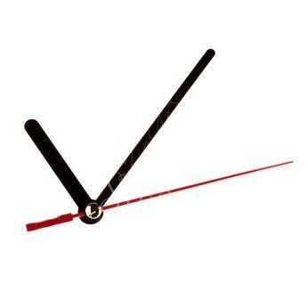 Cтрелки для часов L8.1