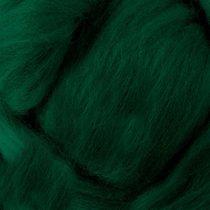 Шерсть для валяния 100% Травяной №21
