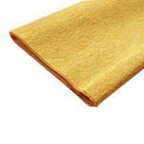 Бумага крепированная (креп бумага) 32 г/м2, цвет - песочный, Украина