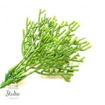 Исскуственная зелень №35