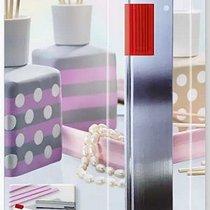 Набор из 3-х сверх острых ножей для работы с полимерной глиной (Staedtler) 8700 14