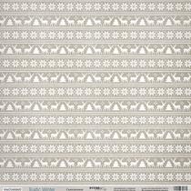 Лист односторонней бумаги 30x30 от Scrapmir Скандинавия из коллекции Rustic Winter, 190г/м2, 1 лист