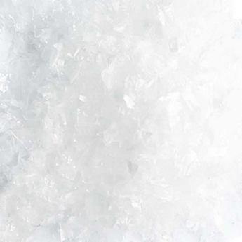 Снег искусственный ( полипропиленовые палочки ), 25 г