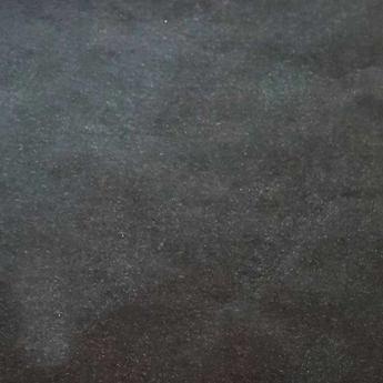 Бумага копировальная А4, цвет черный