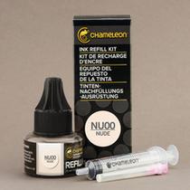 NU00  чернила для заправки маркера Chameleon, 25 мл