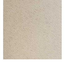 Бумага для пастели Tiziano А4 ( 21х29,7 см ) №28 среднее зерно, 160 г/м2 , цвет кремовый