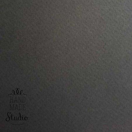 Бумага для пастели Tiziano А4 ( 21х29,7 см ) №30 среднее зерно, 160 г/м2 , цвет серый
