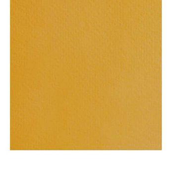 Бумага для пастели Tiziano А4 ( 21х29,7 см ) №7 среднее зерно, 160 г/м2 , цвет коричневый
