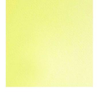 Бумага для пастели Tiziano А4 ( 21х29,7 см ) №4 среднее зерно, 160 г/м2 , цвет пастельно-желтый