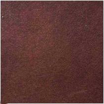 Фетр листовой 3мм, цвет темно-коричневый