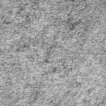 Фетр листовой 3мм, цвет светло-серый меланж