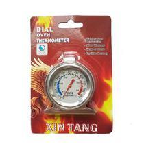Термометр для запекания полимерной глины