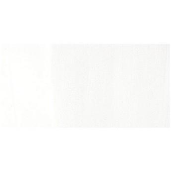 Акриловая краска Polycolor (Maimeri), 140 мл №017 белый платиновый