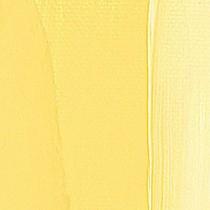 №104 Акриловая краска Polycolor (Maimeri), 140 мл  неаполитанский желтый