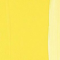 №116 Акриловая краска Polycolor (Maimeri), 140 мл  желтый основной