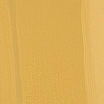 №131 Акриловая краска Polycolor (Maimeri), 140 мл  охра желтая