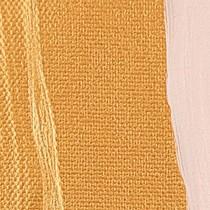 №144 Акриловая краска Polycolor (Maimeri), 140 мл  слабое золото