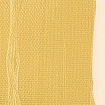 №148  Акриловая краска Polycolor (Maimeri), 140 мл  богатое золото