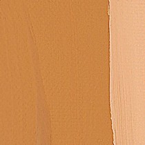 №161 Акриловая краска Polycolor (Maimeri), 140 мл   земля сиены натуральный