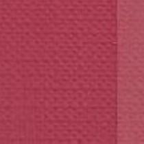 №165 Акриловая краска Polycolor (Maimeri), 140 мл   бордо