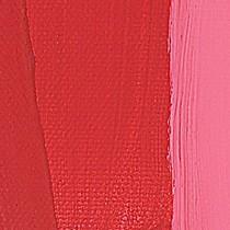 №166 Акриловая краска Polycolor (Maimeri), 140 мл кармин