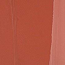 №191 Акриловая краска Polycolor (Maimeri), 140 мл   охра красная