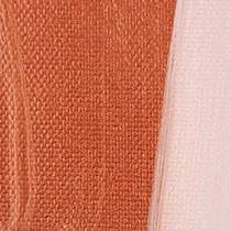 №200 Акриловая краска Polycolor (Maimeri), 140 мл   медь