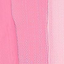 №208 Акриловая краска Polycolor (Maimeri), 140 мл   розовый светлый
