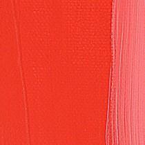 №220 Акриловая краска Polycolor (Maimeri), 140 мл красный яркий