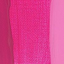 №256 Акриловая краска Polycolor (Maimeri), 140 мл   основной красный Маджента