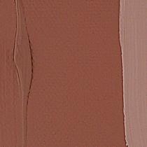 №278 Акриловая краска Polycolor (Maimeri), 140 мл земля сиены жженый