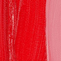№263 Акриловая краска Polycolor (Maimeri), 140 мл красный сандаловый