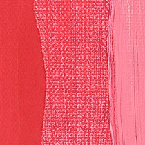 №280 Акриловая краска Polycolor (Maimeri), 140 мл вермилион имитация