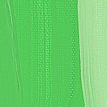 №304 Акриловая краска Polycolor (Maimeri), 140 мл   зеленый яркий светлый