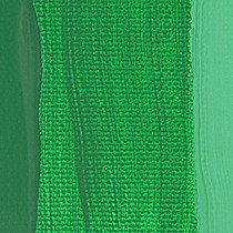 №305 Акриловая краска Polycolor (Maimeri), 140 мл   зеленый яркий темный